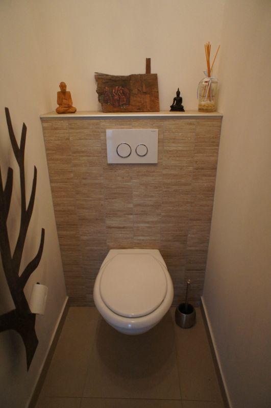 r alisations wc. Black Bedroom Furniture Sets. Home Design Ideas